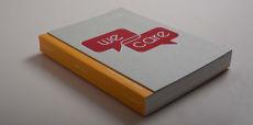 Indosat Annual Report 2013