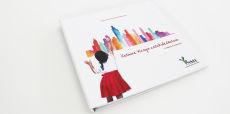SMI CSR Book 2014